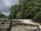 © Sue Best  <em>Stainforth Force</em>