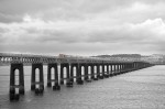 © Alan Ward  <em>Tay Bridge</em>