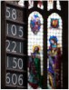 © Peter Robinson  <em>Church By Numbers</em>