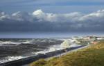 © Andy Best<em>Blackpool Storm</em>