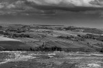 © Andy Best<em>View From Grinton Moor</em>