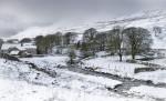 © Harry Pinkerton<em>Winterscales in Winter</em>