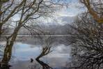 © Nick Burton<em>Bassenthwaite Lake</em>