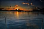 © Paul Higgins<em>Evening Moring</em>