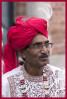 © Sue Haddrill<em>Celebrating the Richness of Rajasthan</em>