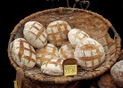 © Sue Haddrill  <em>Artisan Bread</em>