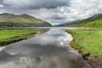 © Christine Flitcroft  <em>Loch Long</em>