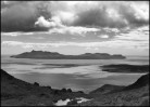 © Harry Pinkerton  <em>Rum from Skye</em>